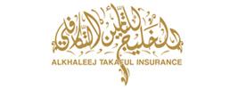 Al Khaleej Takaful